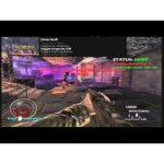 world at war iso on sale $15.95